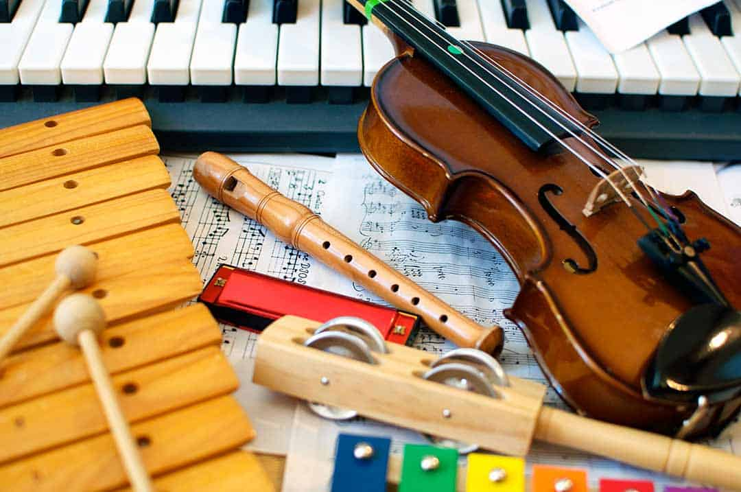 various-musical-instruments-that-children-can-learn-to-play