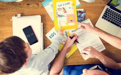 Covering the Legal Bases – What You Need to Know About Homeschool Laws
