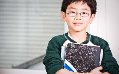 Is Homeschooling Expensive?