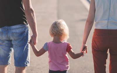 Tips For First-Time Homeschoolers Parents
