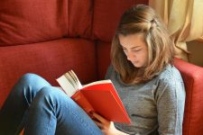 Truths and Benefits of Homeschooling