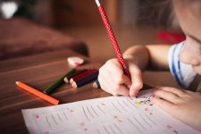 What are the advantages and disadvantages of homeschooling?