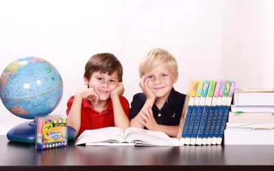 Tips for carrying out Homeschool Programs