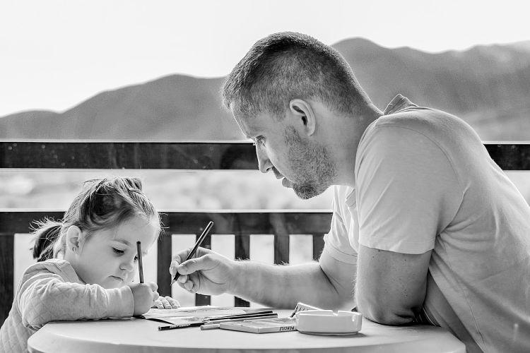 Homeschooling programs: an option beyond formal education