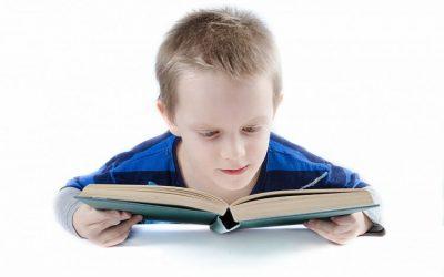 How Does Homeschooling Work?