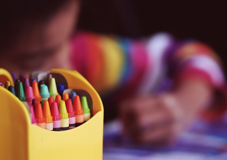 4 Tips to Start Homeschooling