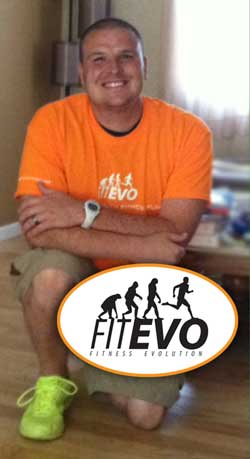 fitevo-photo